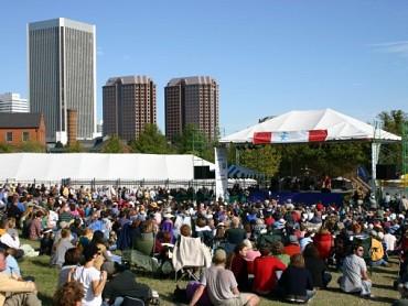 stagefestival